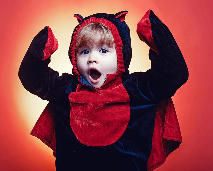 Washington Dc Halloween 2020 Toddlers Home Page | Washington Parent