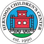 Herndon Children's Center logo