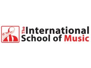 International School of Music Logo