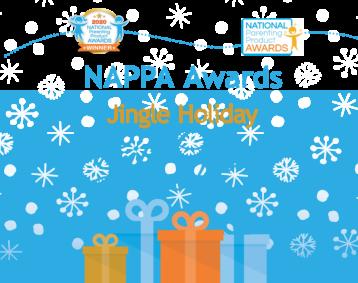 NAPPA Gift Guide