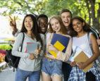 best school for teens