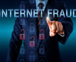 fake merchants and reviews lead to internet fraud