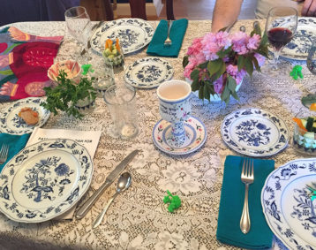 Another Pandemic Passover: Lessons Learned From Last Year