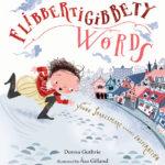 Flibbertigibbety Words book