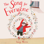 Song For Everyone Book