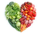 Be Veggie Strong! 12 All-Stars Every Family Needs