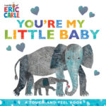 You're My Little Baby book