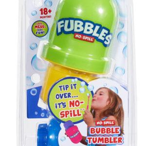 No spill Good Stuff April 2021