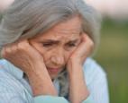 World Elder Abuse Awareness