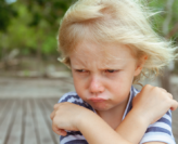positive parenting for your neurodiverse children
