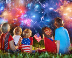 things to do this 4th of july weekend