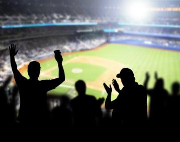 baseball in d.c.