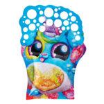 Zuru Bubble glove