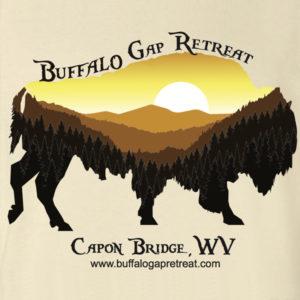 buffalo gap retreat news and notes