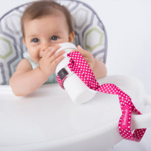 sippi grip more for moms