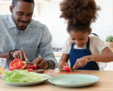 Back to Basics_ The ABCs of Meal Planning