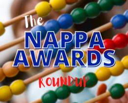 NAPPA Awards Roundup
