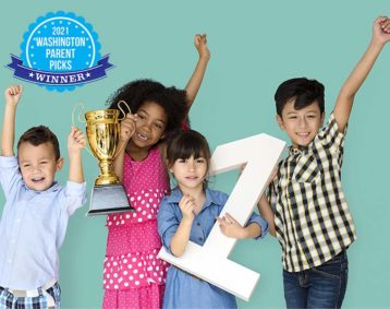 washington parent picks winners & finalists