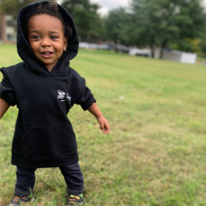 jett cute baby of the month