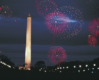 labor day events in the dmv